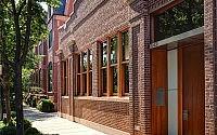 003-lincoln-park-residence-vinci-hamp-architects