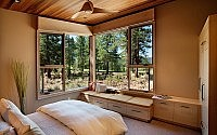 003-mountain-home-ryan-group-architects