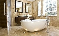 004-amazing-bathrooms-casas-smart-integral-group