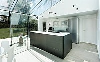 004-glass-house-ar-design-studio