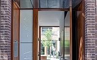 004-lincoln-park-residence-vinci-hamp-architects