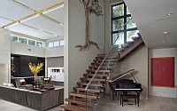 004-miwa-residence-phil-kean-designs