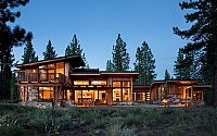 004-mountain-home-ryan-group-architects