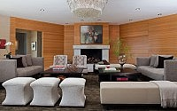 004-warm-modern-home-kenneth-brown-design