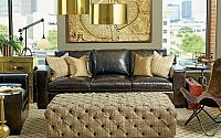005-fashion-interiors-high-fashion-home