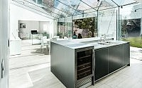 005-glass-house-ar-design-studio