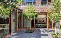 005-lincoln-park-residence-vinci-hamp-architects