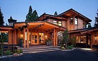 005-mountain-home-ryan-group-architects