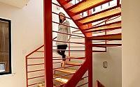 005-san-francisco-floating-house-robert-nebolon-architects