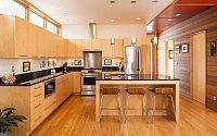005-urban-green-house-sala-architects