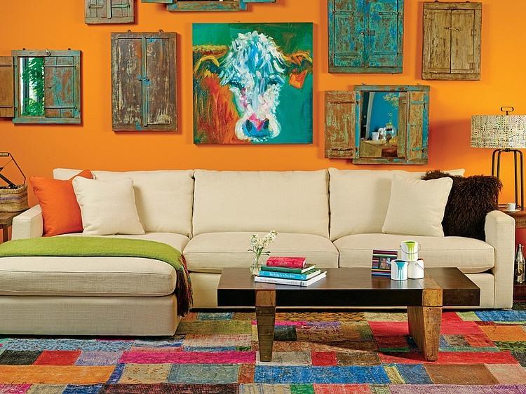 006 Fashion Interiors High Fashion Home Homeadore
