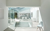 006-glass-house-ar-design-studio