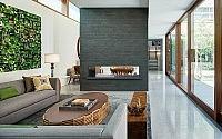 006-lincoln-park-residence-vinci-hamp-architects