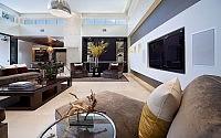 006-miwa-residence-phil-kean-designs