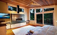 006-mountain-home-ryan-group-architects