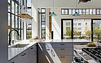 006-san-francisco-floating-house-robert-nebolon-architects