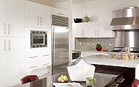 006-warm-modern-home-kenneth-brown-design