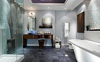 007-amazing-bathrooms-casas-smart-integral-group