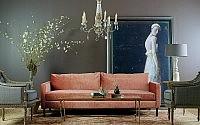 007-fashion-interiors-high-fashion-home