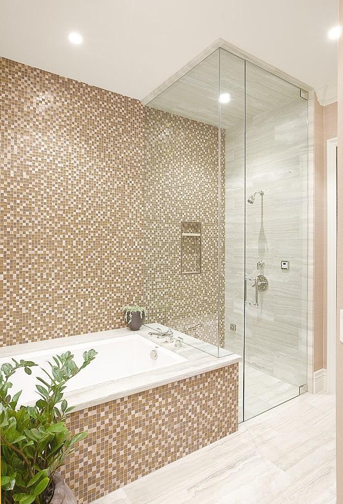 las vegas bathroom remodeling. random attachment remodel bathroom