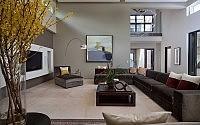 007-miwa-residence-phil-kean-designs