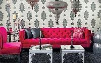 008-fashion-interiors-high-fashion-home