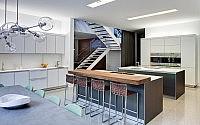008-lincoln-park-residence-vinci-hamp-architects