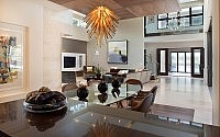 008-miwa-residence-phil-kean-designs