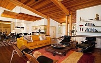 008-mountain-home-ryan-group-architects