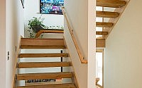 008-urban-green-house-sala-architects