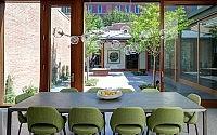 009-lincoln-park-residence-vinci-hamp-architects