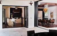 009-miwa-residence-phil-kean-designs