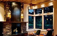 009-mountain-home-ryan-group-architects