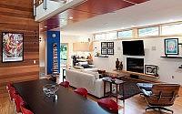 009-urban-green-house-sala-architects