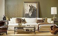 010-fashion-interiors-high-fashion-home