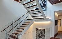 010-lincoln-park-residence-vinci-hamp-architects