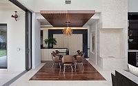 010-miwa-residence-phil-kean-designs
