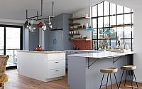 010-san-francisco-floating-house-robert-nebolon-architects
