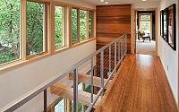 010-urban-green-house-sala-architects