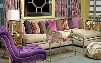 011-fashion-interiors-high-fashion-home