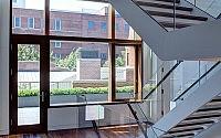 011-lincoln-park-residence-vinci-hamp-architects