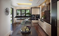 011-miwa-residence-phil-kean-designs