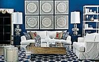 012-fashion-interiors-high-fashion-home