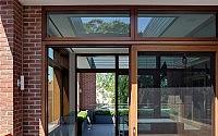 012-lincoln-park-residence-vinci-hamp-architects