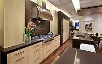 012-miwa-residence-phil-kean-designs