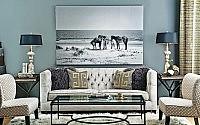 013-fashion-interiors-high-fashion-home