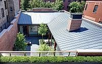 013-lincoln-park-residence-vinci-hamp-architects