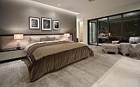 013-miwa-residence-phil-kean-designs