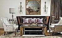 014-fashion-interiors-high-fashion-home