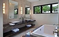 014-miwa-residence-phil-kean-designs